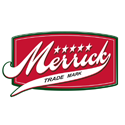 Merrick Pet Food & Treats